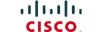http://www.cisco.com/web/PL/